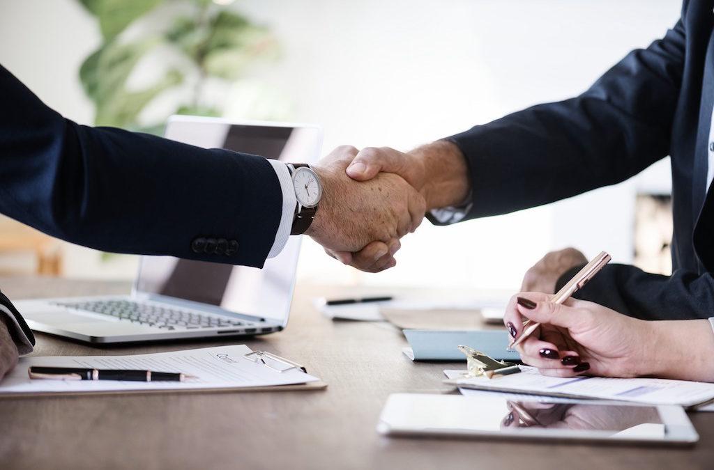 Sun Capital Partners and Marc Leder