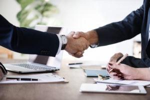 business-man-handshake