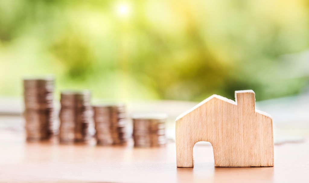 Home Equity Loan, Your Questions Answered