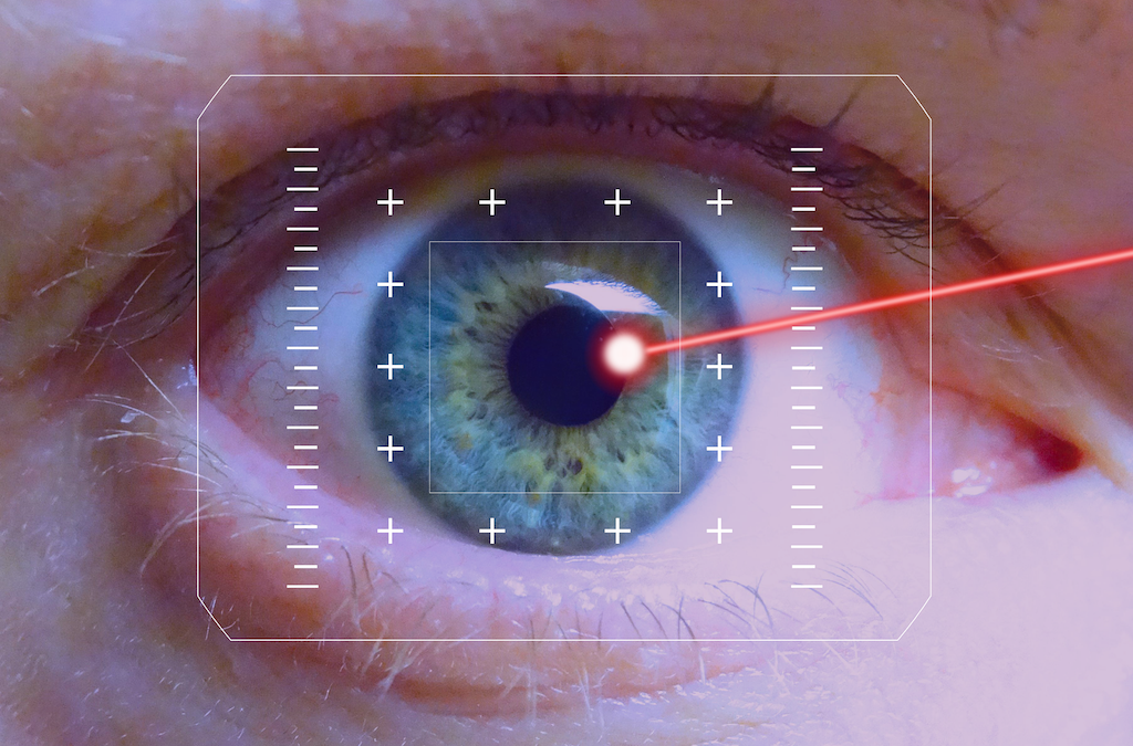 4 Tips to Prepare for a Laser Eye Surgery
