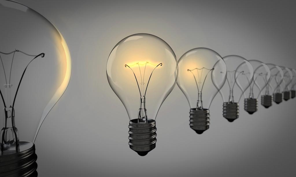 leadership-light-bulb