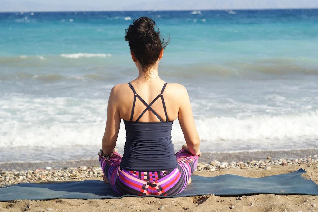 lifestyle-meditation