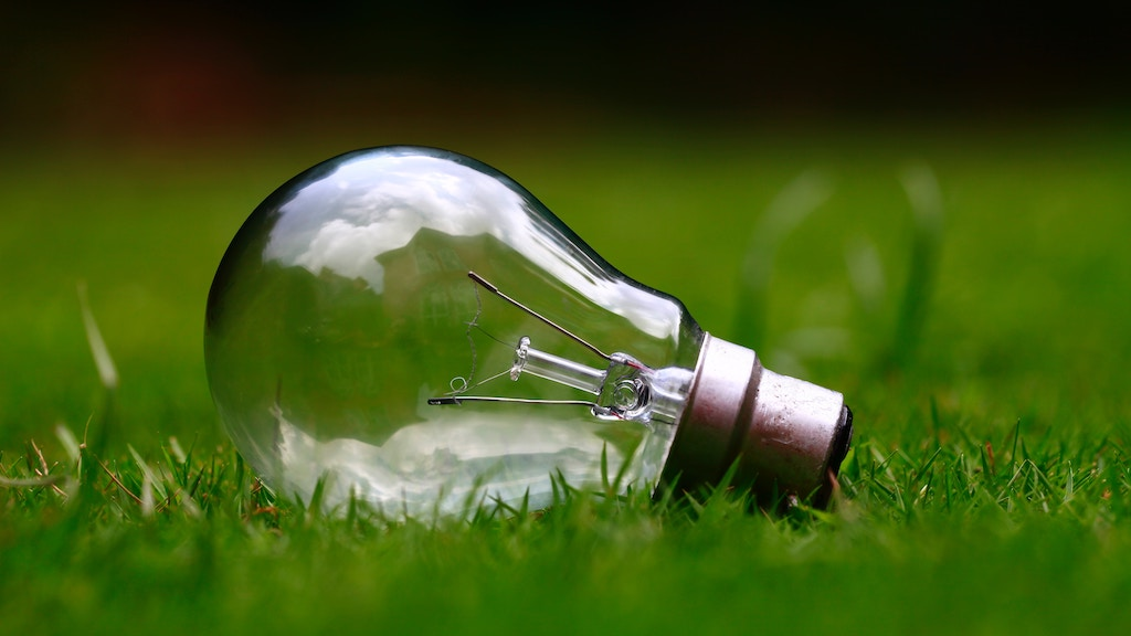 Consider the Benefits of Reduced Home Energy Use