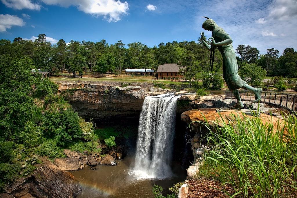 alabama-attractions