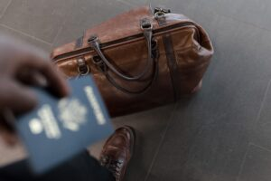 Business-Travel_