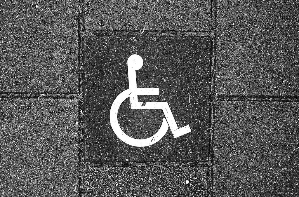 The Differences between European and American Wheelchair Accessible Hotels