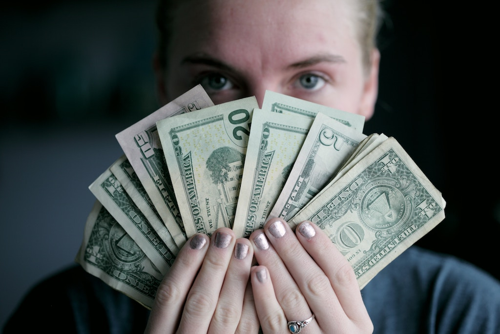 Tips to Make Extra Money