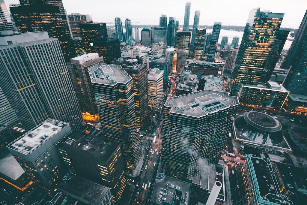 business-buildings-city