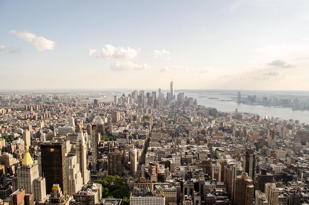 Venture-Capital-city