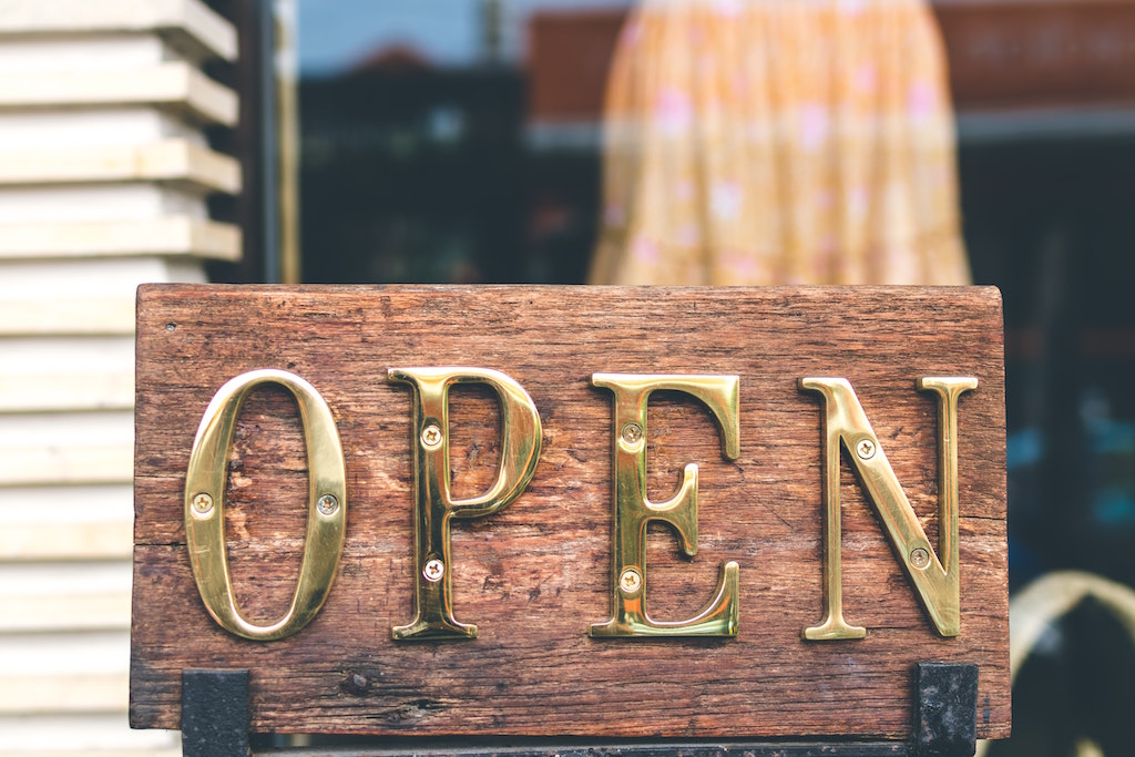 beauty-store-open