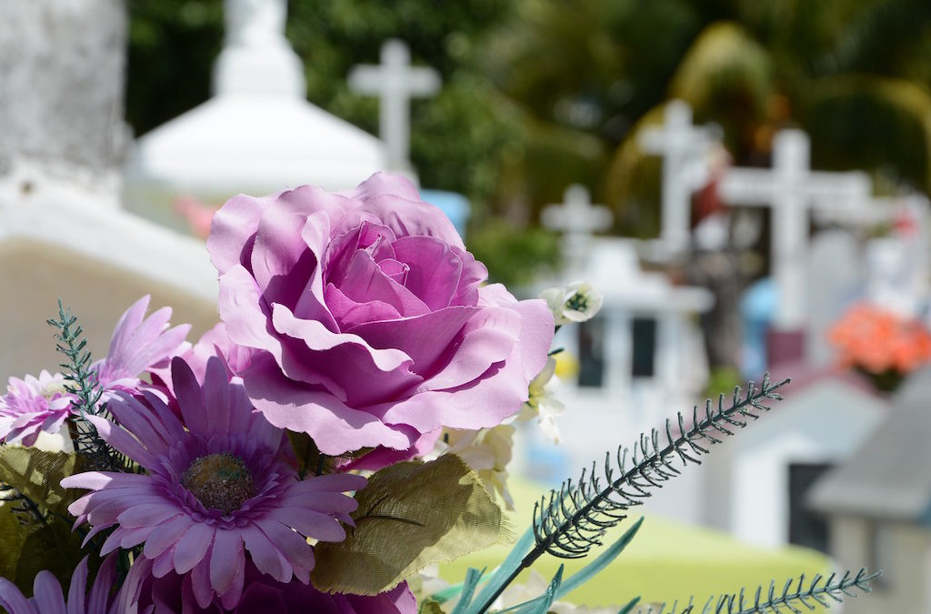 Things to Check Before You Buy a Funeral Insurance Policy
