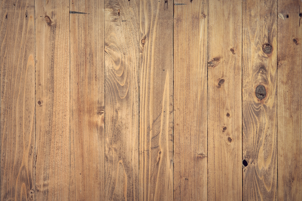 home-improvement-floors