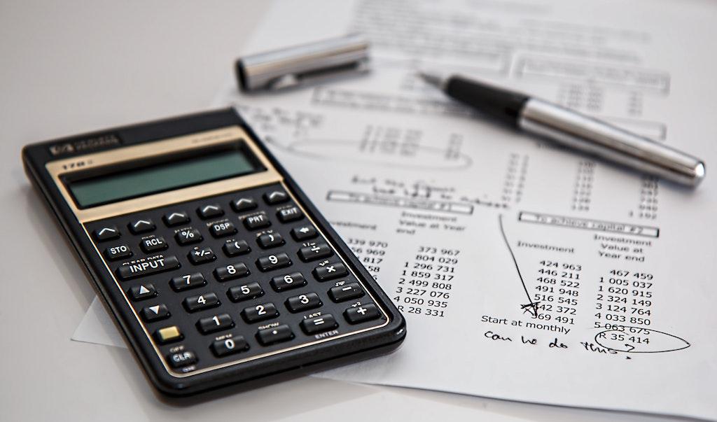 bankruptcy-calculator