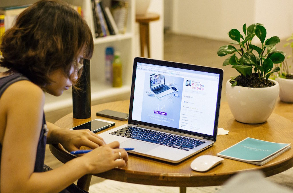 How to Work from Home like a Pro