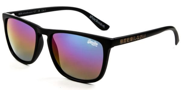 The Perfect Frames for your Summer Vacation Destination Revealed
