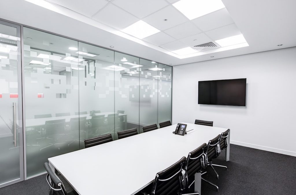 How Virtual Office Spaces Can Help Restructure A Business