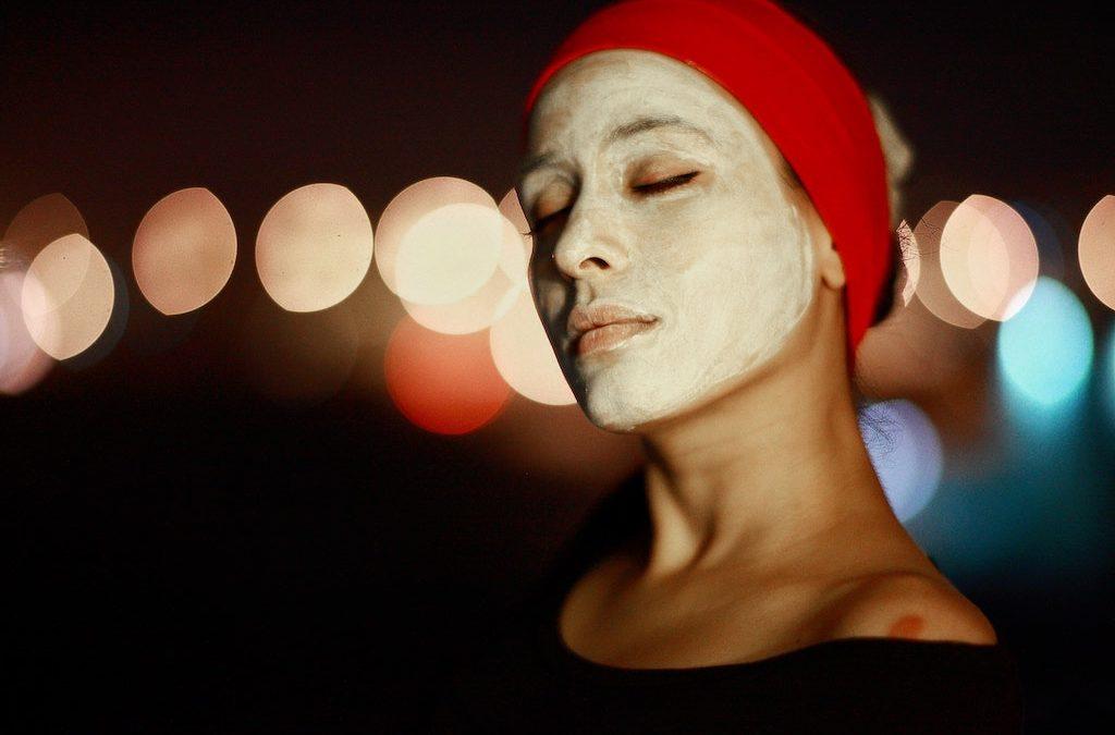 5 Skin Whitening Creams That Will Make You Glow