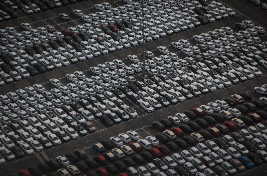 Qualities of a Good Car Dealer