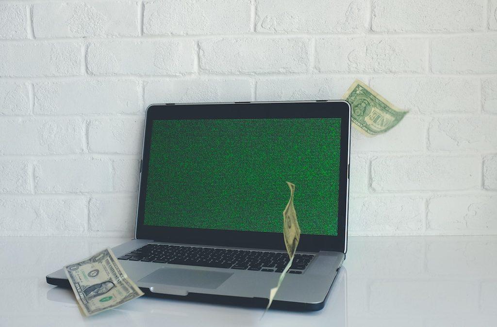 Bernshtam – Ways to Make Money Online
