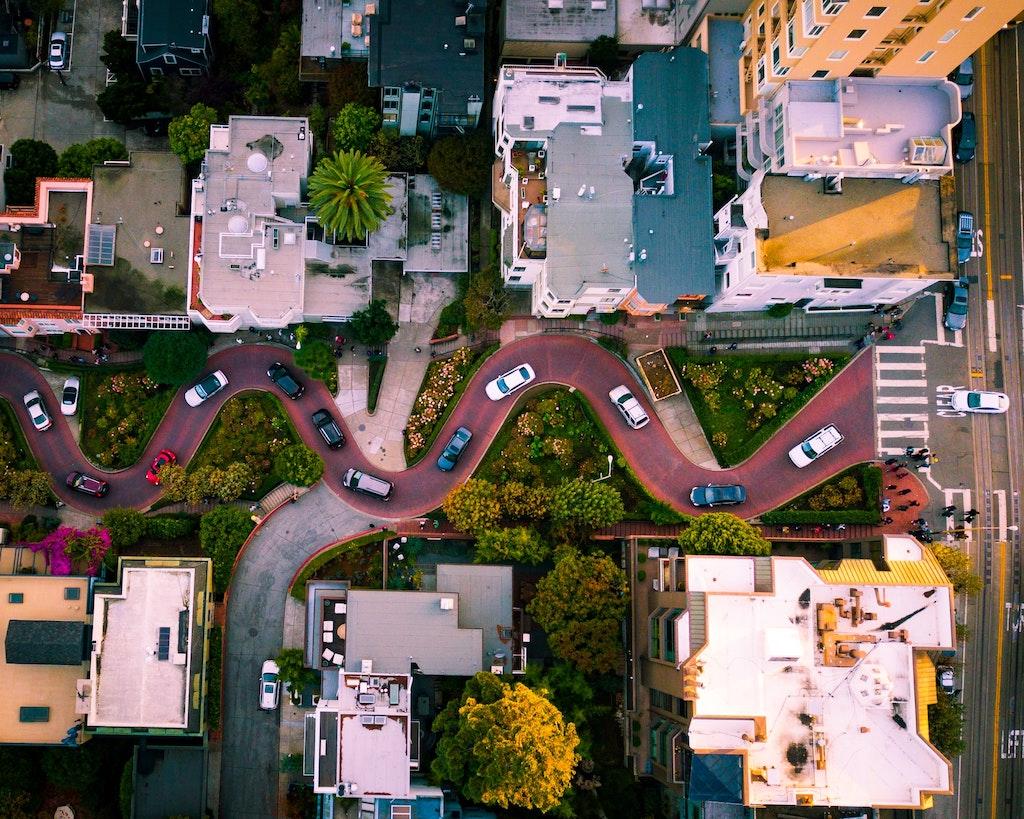 Neighborhood