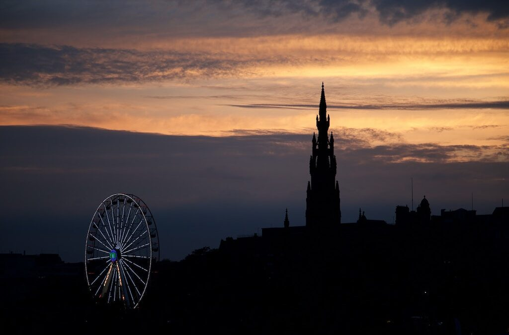 How To See The Real Scotland When You Visit