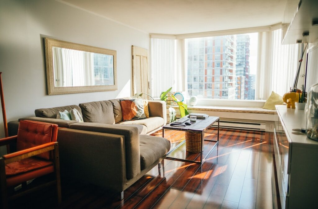 These Downtown Areas Are Great for Buying a Condo