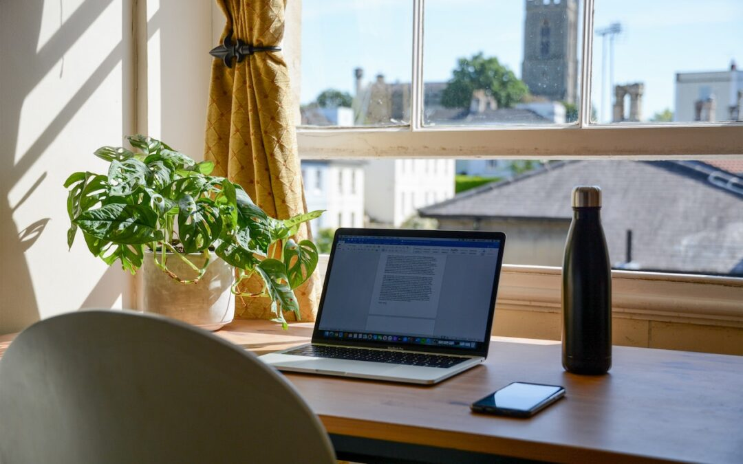 Permits and Requirements You Need for Your Home-Based Business