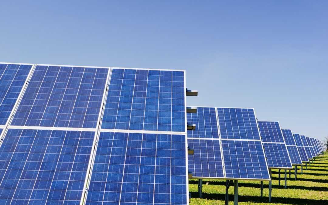 How to Choose the Best Solar Company