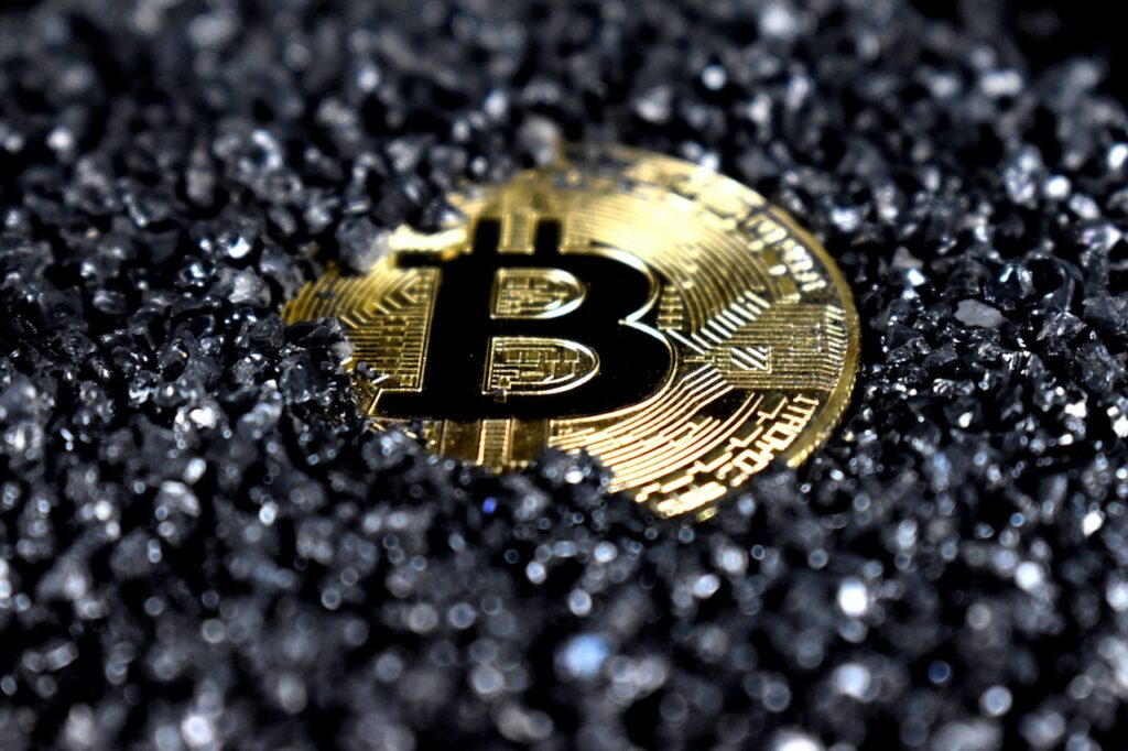 5 Companies That Accept Cryptocurrency as Payment