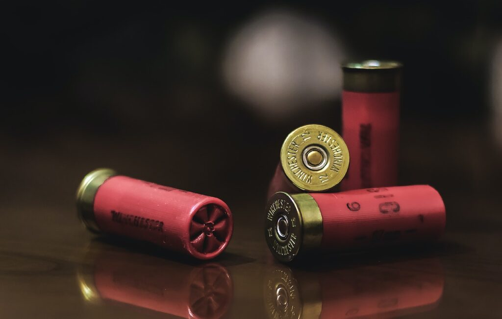 7 Factors to Consider When Buying Ammunition Online