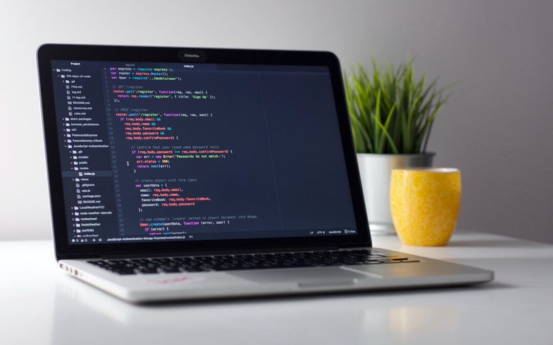 Josh Melick – Upselling Tips For SaaS Developers