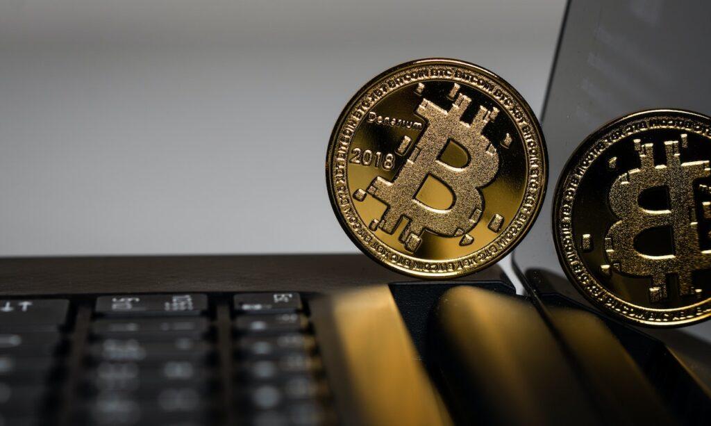 Robert Testagrossa - Why Bitcoin Is Such a Volatile Market
