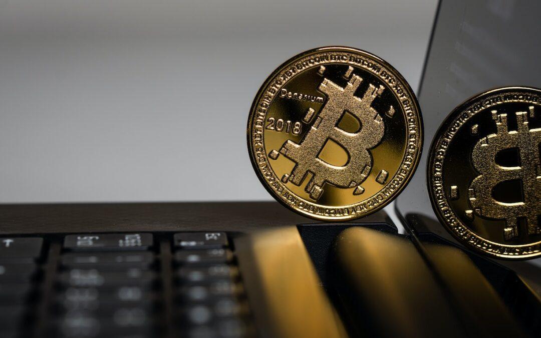 Robert Testagrossa – Why Bitcoin Is Such a Volatile Market