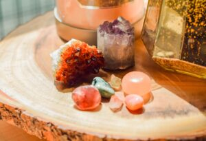 Top 5 Best Crystals for Manifesting Love