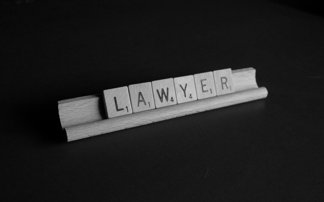 Why Your Truck Accident Case Needs a Lawyer
