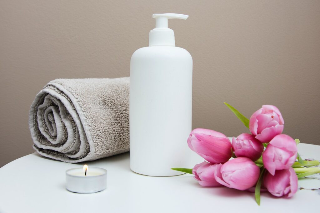Skincare for Women Over 40 with Skincare Expert Ken Julian